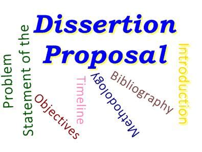 Writing a dissertation conclusion plan - Relevant